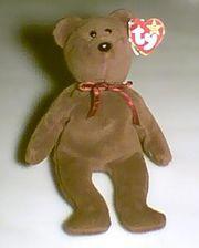 File:180px-Beanie-baby-Teddy.JPG