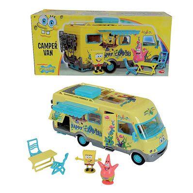 Spongebob-Camper-Van~51S981FRSP