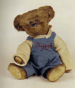 File:Old Teddy Bear.jpg