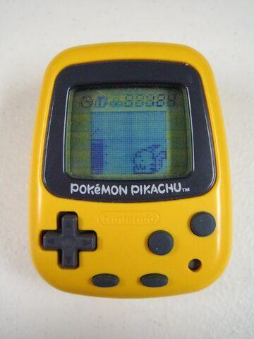 File:Pokemon Pikachu.jpg