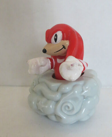 File:Sonic 3 Knuckles Happy Meal toy.JPG