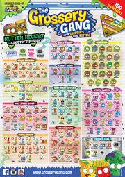 File:104778M r00s07 GRSS1 Collectors Poster FAOL.jpg