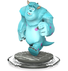 File:InfinitySulley.png