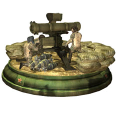 File:Antitank3-1-1.jpg
