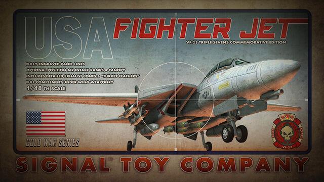 File:ToySoldiersArt4-1-.jpg
