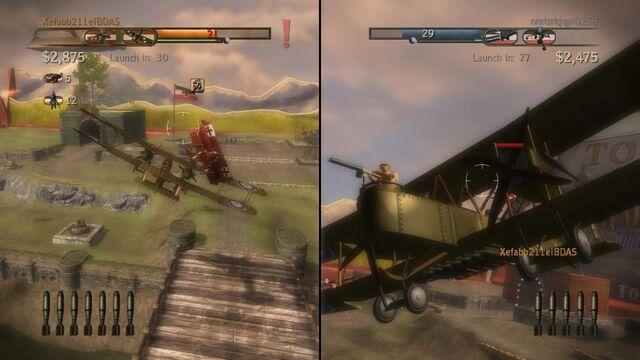 File:Toy-Soldiers-Screenshot-2.jpg
