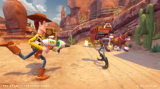 File:Woody and bandits ts3tvg.jpg