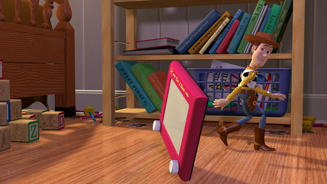 File:Toy-story-disneyscreencaps.com-551.jpg