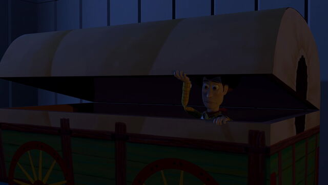 File:Toy-story-disneyscreencaps.com-2542.jpg
