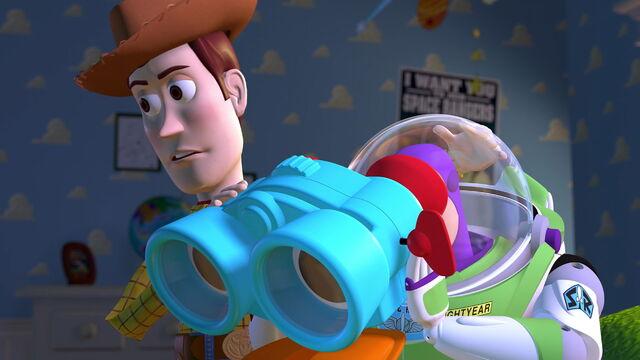 File:Toy-story-disneyscreencaps.com-2907.jpg