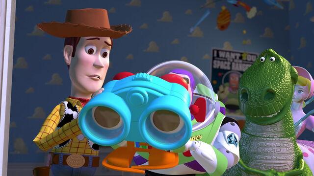 File:Toy-story-disneyscreencaps.com-2895.jpg