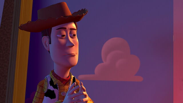 File:Toy-story-disneyscreencaps.com-3138.jpg