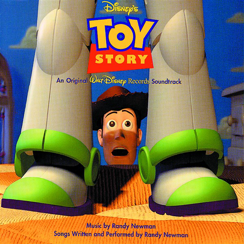File:Toy Story Soundtrack.png