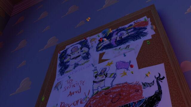 File:Toy-story-disneyscreencaps.com-3195.jpg
