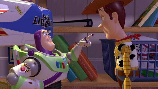 File:Toy-story-disneyscreencaps.com-2759.jpg