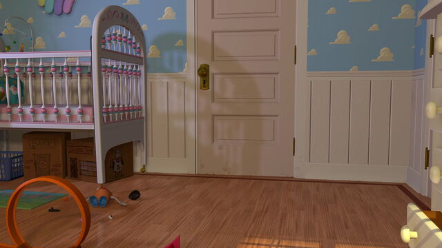 File:Toy-story-disneyscreencaps.com-410.jpg