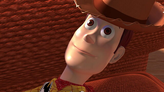 File:Toy-story-disneyscreencaps.com-262.jpg