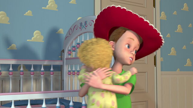 File:Toy-story-disneyscreencaps.com-369.jpg