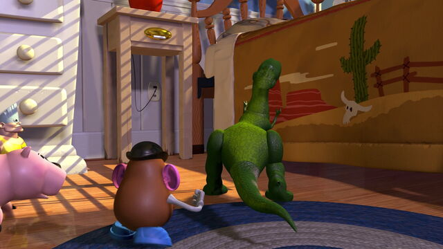 File:Toy-story-disneyscreencaps.com-1634.jpg
