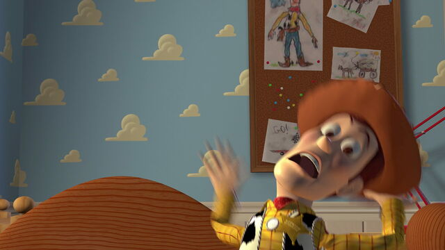 File:Toy-story-disneyscreencaps.com-1823.jpg