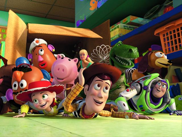 File:Toy story wiki visulization main.png