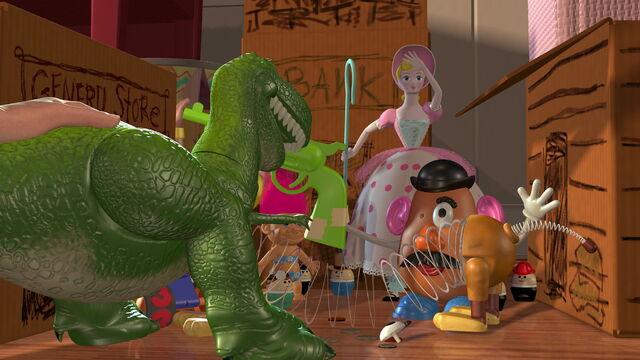 File:Toy-story-disneyscreencaps.com-124.jpg