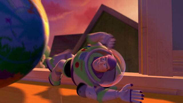 File:Toy-story-disneyscreencaps.com-3220.jpg