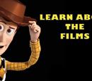 Toy Story Wiki