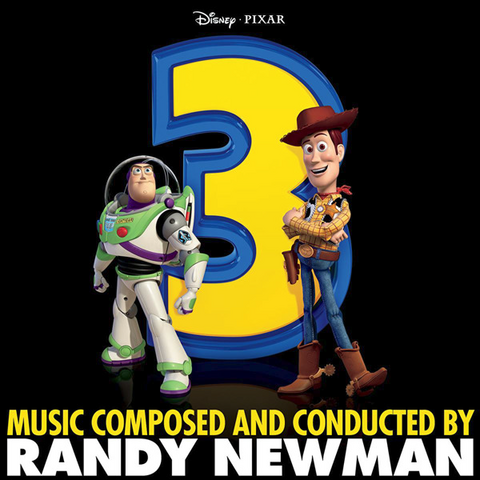 File:Toy Story 3 Soundtrack.png