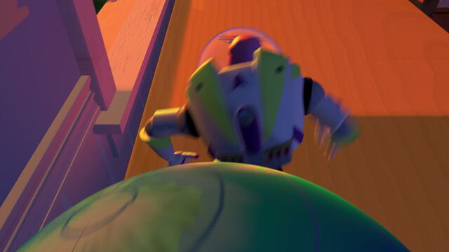 File:Toy-story-disneyscreencaps.com-3212.jpg