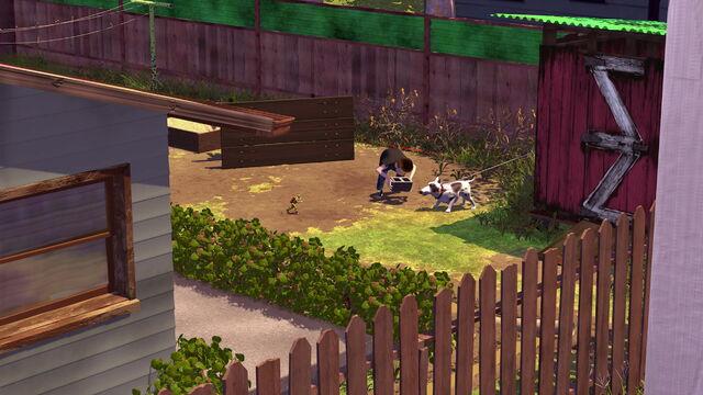 File:Toy-story-disneyscreencaps.com-2938.jpg