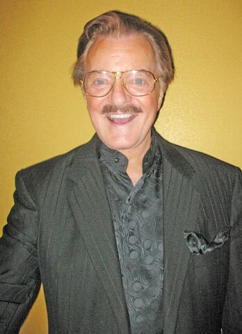 File:Robert Goulet.jpg