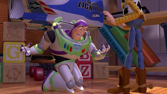 File:Toy-story-disneyscreencaps.com-2738.jpg
