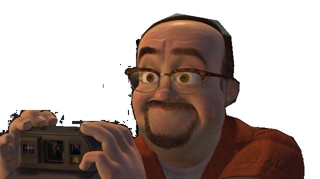 File:Al McWhiggin Toy Story