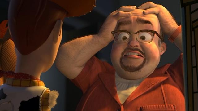 File:Toy Story 2 Al Shocked.png