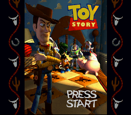 File:TS Title Screen.png