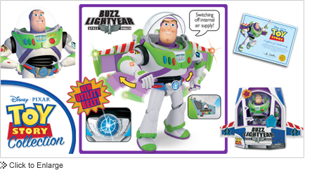 File:Utility Belt Buzz Complete Features.jpg
