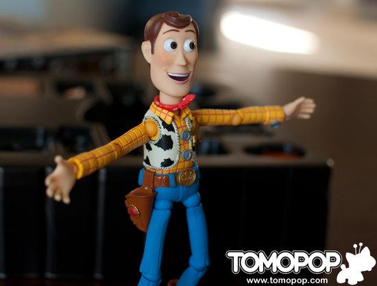 File:WoodyBuzz15-550x.jpg