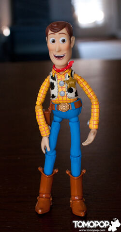 File:WoodyBuzz23-550x.jpg