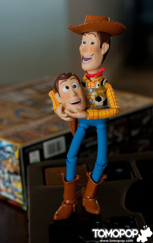 File:WoodyBuzz13-550x.jpg