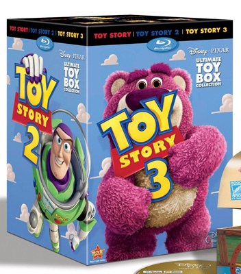File:Toy-story-box.jpg