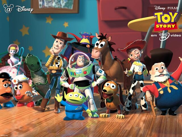 File:Toy story character page.jpg