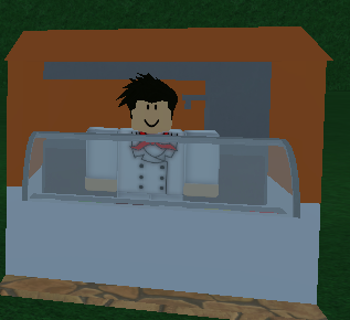 File:Ice cream stall.png