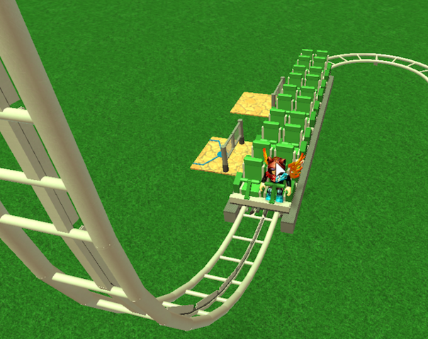 File:VerticalLaunchCoaster.png