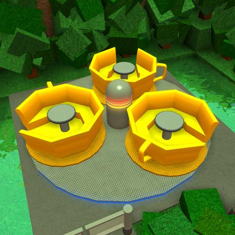 File:Teacups-1.png