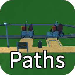 File:Ic paths.png