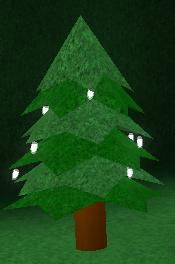 File:Tree christmas.PNG