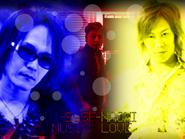 U1-SySF-NAOKI MUSIC LOVE-bg