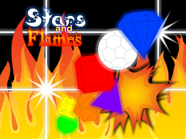 File:Stars and Flames-bg.png