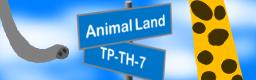File:Animal Land.png
